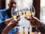 True north Wine Glass Reviews 15 Best Chardonnays the Independent