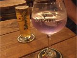 True north Wine Glass Reviews the Drinks Shack Broadstone 2019 All You Need to Know before You