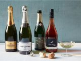 True north Wine Glass Reviews why the Best Thanksgiving Wine is Sparkling Wsj