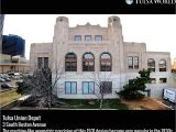 Tulsa Parade Of Homes 2019 Photo Gallery Tulsa S Art Deco Architecture Around town