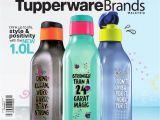 Tupperware Catalog 2019 Usa 01 Oct 2018 11 Nov 2018 Tupperware Plus