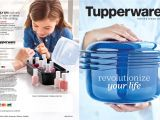 Tupperware Catalog 2019 Usa Carol S Winter Spring 2019 Brochure by Carol Link issuu