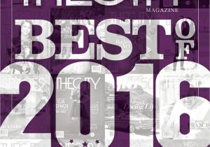Tv Guide Las Cruces thecity Magazine El Paso Best Of 2016 by thecity Magazine El Paso