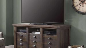 Tv Lift Cabinet for End Of Bed Diy Bett Mit Tv Tv Lift Cabinet for End Of Bed Fresh Bett Tv Lift