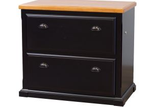 Tv Lift Cabinet for End Of Bed Ireland Amazon Com Martin Furniture southampton 2 Drawer Lateral File