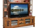 Tv Stands at American Furniture Warehouse American Furniture Warehouse Virtual Store Sunny