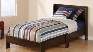 Twin Bed Connector Ikea Beruhmt Walmart Twin Bed Frame Zeitgenossisch