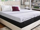 Twin Bed Vs Twin Xl Mattress Sizes What are the Standard Mattress Dimensions Sears