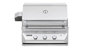 Twin Eagles Grills Reviews Twin Eagles 30 Inch Built In Natural Gas Grill with