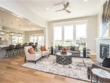 Twin Homes for Sale In Sioux Falls In Sioux Falls Million Dollar Homes On the Prairie Wsj