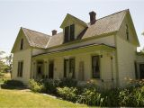 Twin Homes for Sale In Sioux Falls Twin Falls Museum Beer Bottles and Buckaroos southern Idaho Local