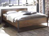 Twin Mattress On Twin Xl Frame Inspirational Twin Size Bed Frame and Mattress Hinzagasht