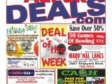 Twin Mattress Sale Wilmington Nc 12 12 12 Adpak by Adpak Deals issuu