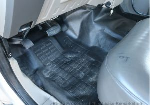 Twin Mattress Sale Wilmington Nc 2010 Used ford Super Duty F 250 Srw Super Cab Long Bed Powerstroke