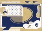 Twin Mattress Size Vs Twin Xl Mattress Size and Dimensions Guide 2018 Dreamcloud Sleep