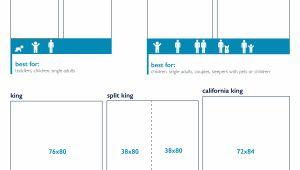Twin Mattress Versus Twin Xl Bed Size Dimensions Sleepopolis