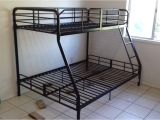 Twin Over Full Metal Bunk Bed assembly Instructions Twin Over Full Bunk Bed assembly Full Instructions Youtube