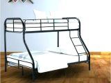 Twin Over Full Metal Bunk Bed assembly Instructions Twin Over Full Metal Bunk Bed Beds Futon Dorel Replacement
