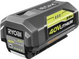 Types Of Batteries Best Store and Produce Electricity for Longer Time Ryobi 40 Volt Lithium Ion 2 6ah Battery Op4026a the Home Depot