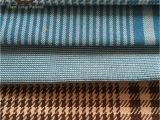 Types Of Fabric Materials for Furniture African Furniture Upholstery Fabric Types for Office