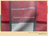 Types Of Fabric Materials for Furniture Polyester Furniture sofa Fabric Types Of sofa Material