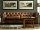 Types Of Fake Leather Couches Types Of Leather sofa Baci Living Room