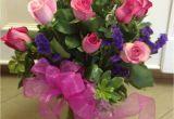 Types Of Filler Flowers 42 Stunning Flowers Cheap Near Me Ideas