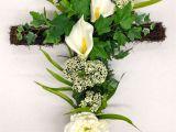 Types Of Filler Flowers Pin Od Anna Kamia Ska Na Kompozycje Kwiatowe Pinterest Wreaths