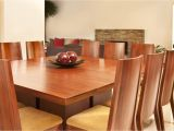 Types Of Furniture Materials the Various Types Of Materials Popularly Used to Make
