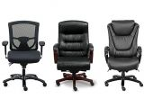 Types Of Furniture Materials Types Of Office Chairs Nbf Blog