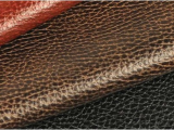 Types Of Leather Car Upholstery Types Of Leather and Fabric Use In Furniture Upholstery