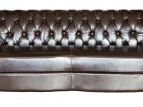 Types Of Leather Couches 17 Types Of sofas Couches Explained with Pictures