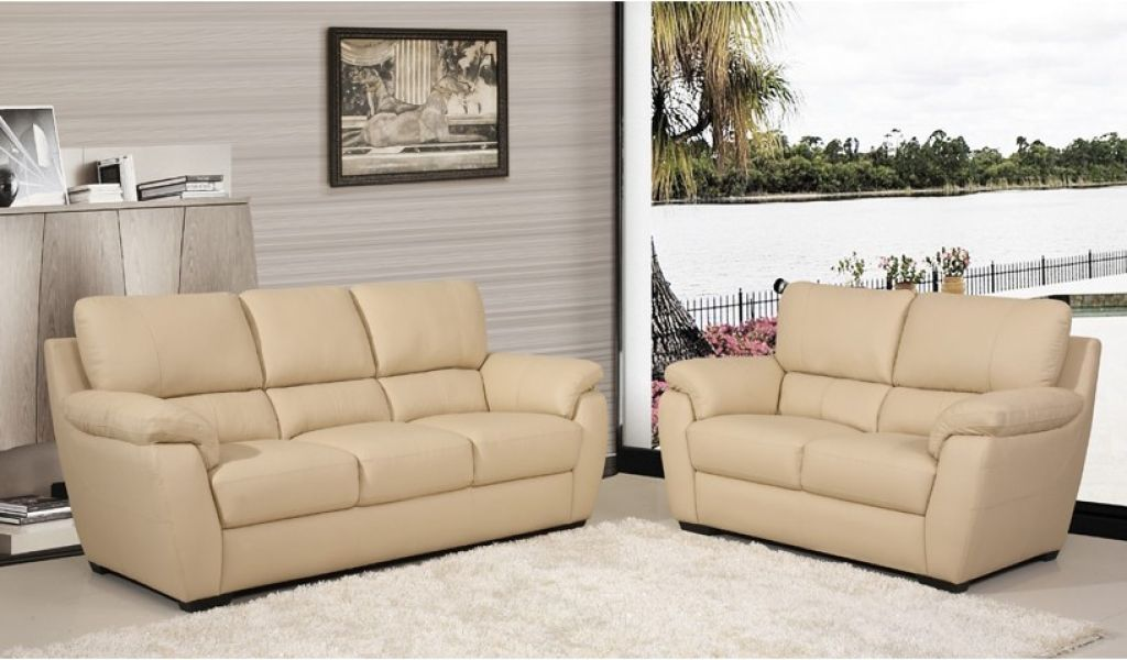 Types Of Leather Couches Types Of Leather Sofas Guide To Leather
