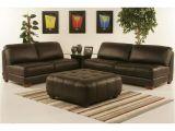 Types Of Leather sofa Sets 33 Best Furniture Living Room Sets Images On Pinterest