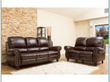 Types Of Leather sofa Sets Leather sofas Loveseats torahenfamilia Com Different