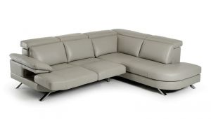 Types Of Leather Used for Couches the Different Types Of Leather Furniture Upholstery La
