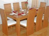 Types Of Materials for Furniture Different Types Of Furniture Materials Furniture and