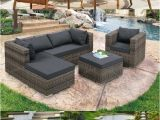 Types Of Materials for Furniture Patio Furniture Types and Materials Interior Design