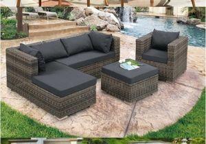Types Of Patio Furniture Materials Patio Furniture Types and Materials Interior Design