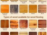 Types Of Walnut Wood 34 Best Images About Flooring On Pinterest Cherry Wood