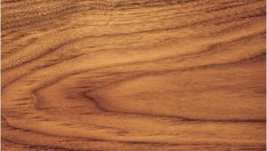 types of walnut wood