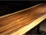 Types Of Walnut Wood why Choose American Walnut Wood Slab Etch Bolts