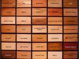 Types Of Walnut Wood Wood Species Oak Red Cedar Pine Alder Cherry Hickory Maple