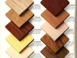 Types Of Wood Furniture Materials Types Of Wood for Furniture