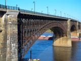 U Pick A Part East St Louis Eads Bridge Wikipedia