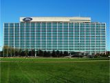 U Pick A Part East St Louis ford Wikipedia