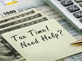 U Pick A Part St Louis How to Get the Student Loan Interest Deduction Nerdwallet