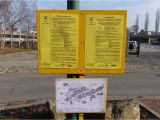 U Pick A Part St Louis Wallonische Region Lehnt Umbau Des Eupen Plaza Zu Wohnkomplex Ab
