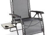 Uline Zero Gravity Chair Uline Zero Gravity Chair S 21001 Uline