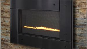 Ultra Thin Gas Fireplaces Editor S Pick Ultra Slim Fireplace Builder Magazine